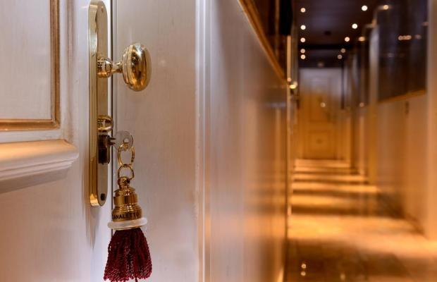 фото отеля Hotel Canaletto изображение №21