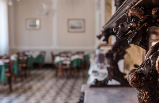 фотографии Hotel Byron (ex. Vime Byron) изображение №4
