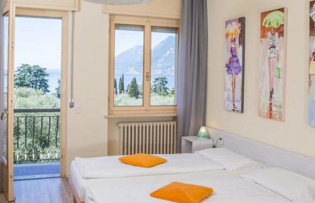 фотографии отеля Olivi изображение №35