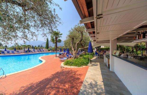 фотографии отеля Olivi изображение №7