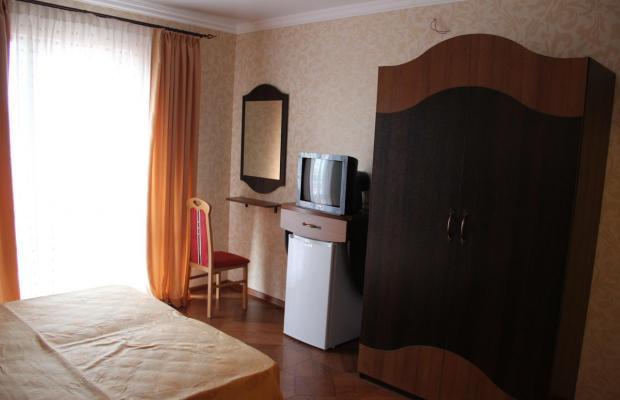 фото отеля Три Сосны (Tri Sosny) изображение №37
