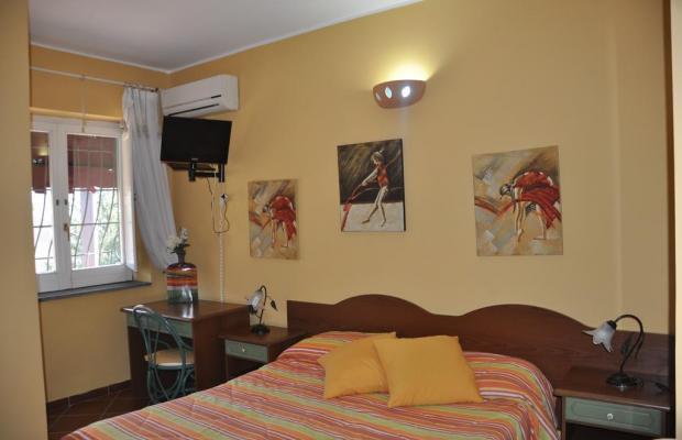 фото отеля Ontani изображение №9