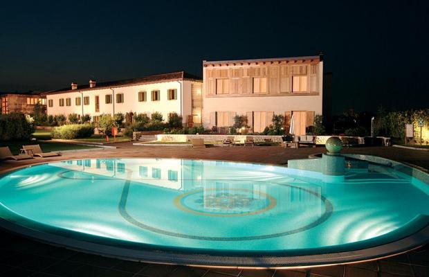 фотографии Parc Golf Club Paradiso del Garda изображение №24