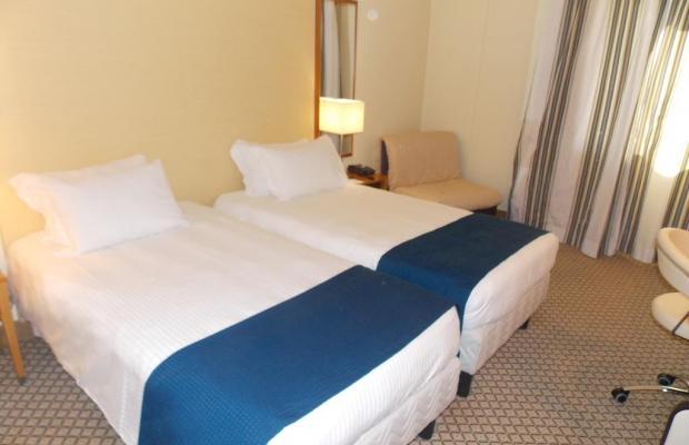 фото отеля Holiday Inn Venice Mestre Marghera изображение №25