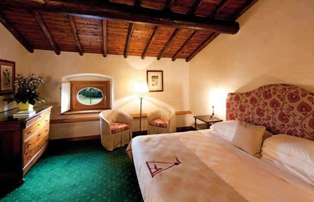 фото отеля Palazzo Arzaga Spa & Golf Resort изображение №41