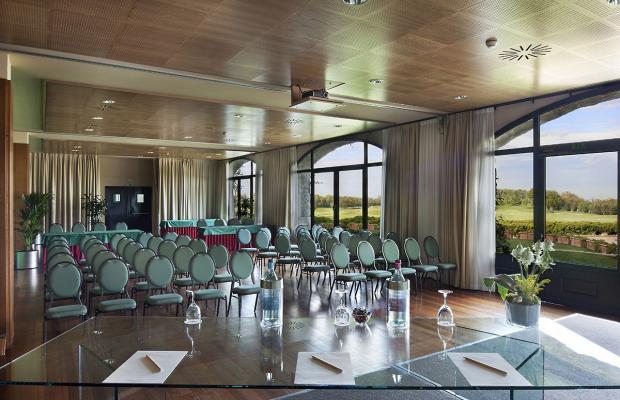фото Palazzo Arzaga Spa & Golf Resort изображение №6