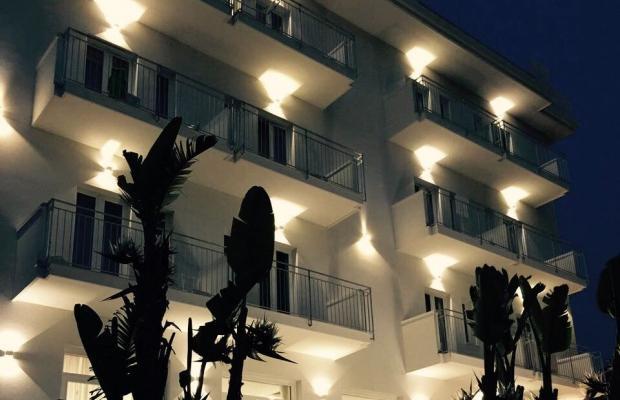 фотографии отеля Sogaris изображение №11