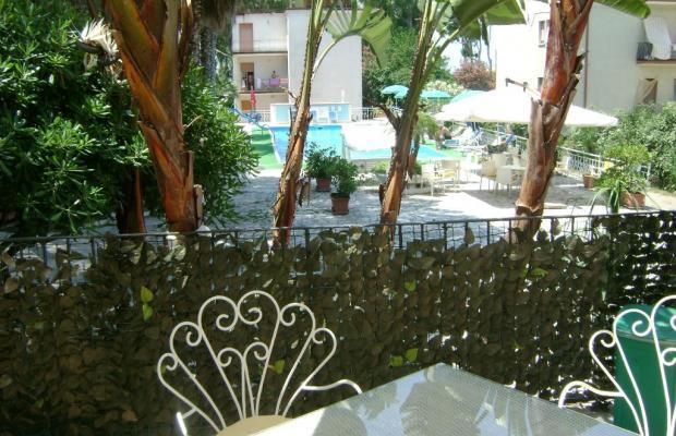 фото отеля Sogaris изображение №9