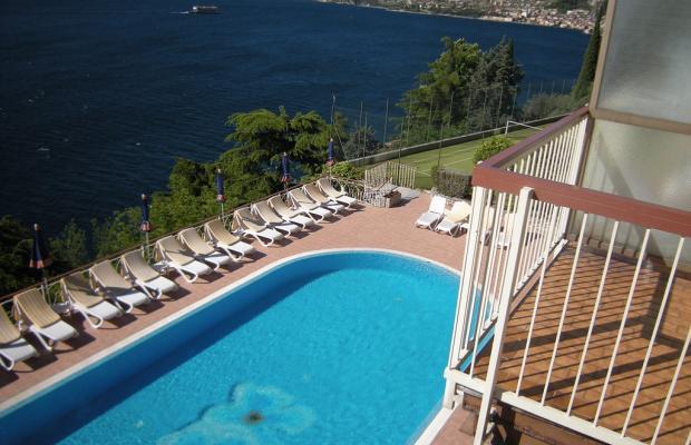 фото Panorama by Sunhotels изображение №18