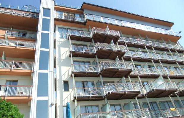 фото отеля Panorama by Sunhotels изображение №5
