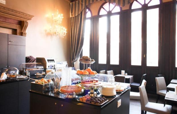 фото отеля Arcadia Hotel изображение №33