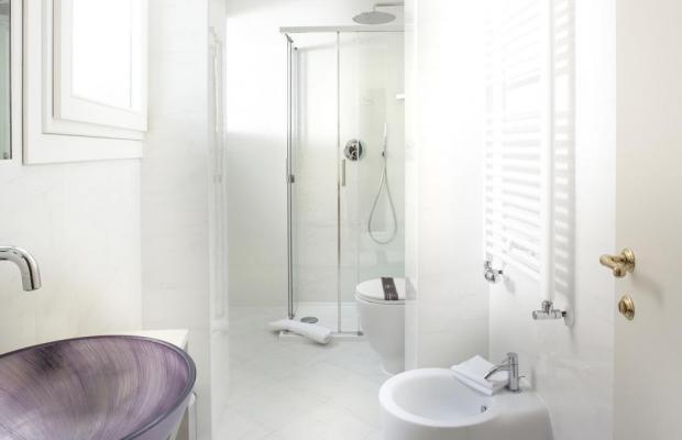 фото Arcadia Hotel изображение №30