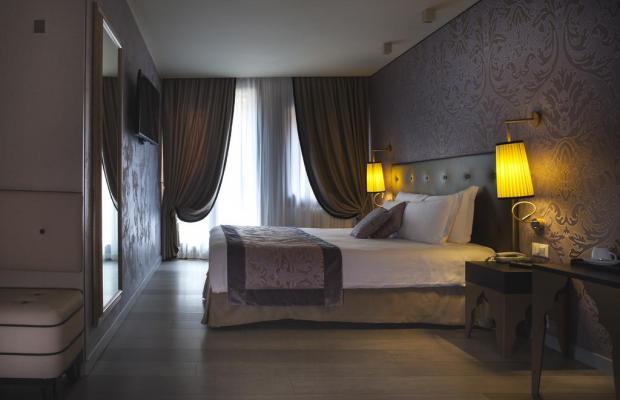 фото отеля Arcadia Hotel изображение №17