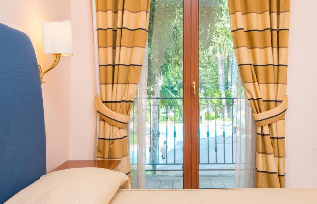 фотографии Villa Albani изображение №24