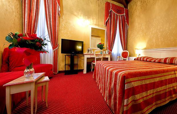 фото отеля Ca San Polo изображение №45