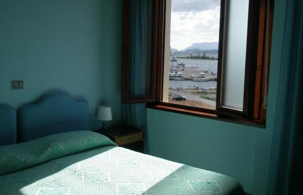 фото отеля Hotel De Plam изображение №9