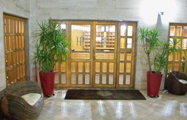 фото отеля Hotel De Plam изображение №5