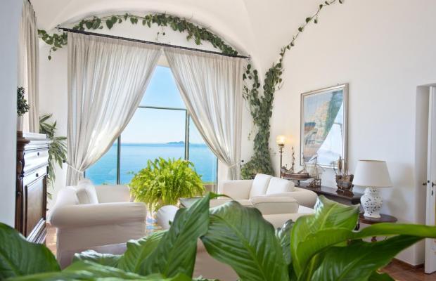 фотографии отеля Marincanto изображение №7