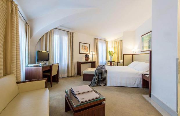 фото отеля Palace Bonvecchiati изображение №21