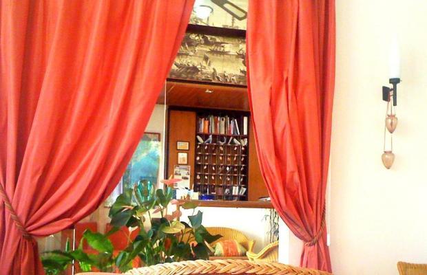 фото отеля Rivamare изображение №5