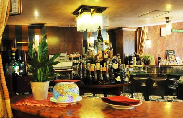 фотографии Grand Hotel Astoria изображение №8