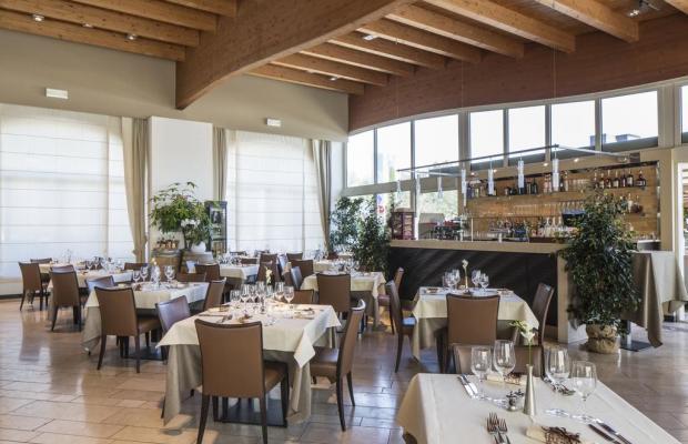 фотографии Falkensteiner Apartments Lake Garda (ex. Ramada Del Garda) изображение №16