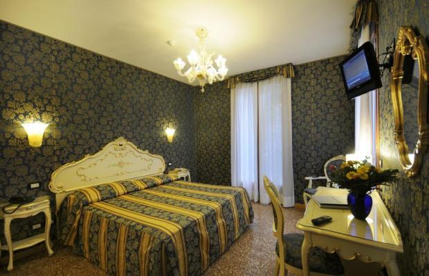фото отеля Il Mercante di Venezia изображение №25