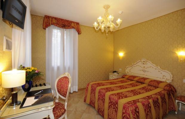 фото Il Mercante di Venezia изображение №10