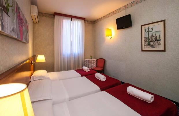 фотографии отеля Kappa изображение №15