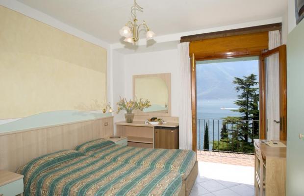 фото отеля Villa Dirce изображение №9