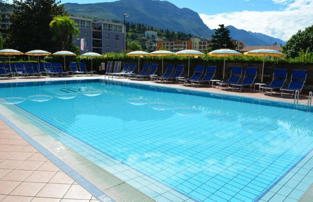 фото отеля Villa Giuliana изображение №25