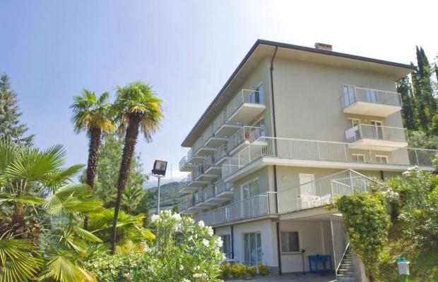 фото Residence Marina изображение №10