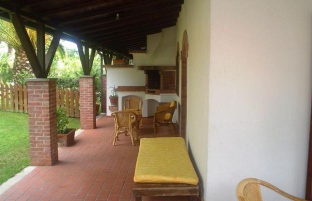 фото Villa Assunta изображение №6