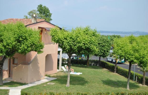 фотографии Camping Villaggio Tiglio изображение №12