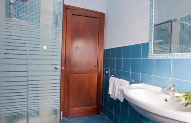 фото отеля Residence Frontemare T-Village изображение №5