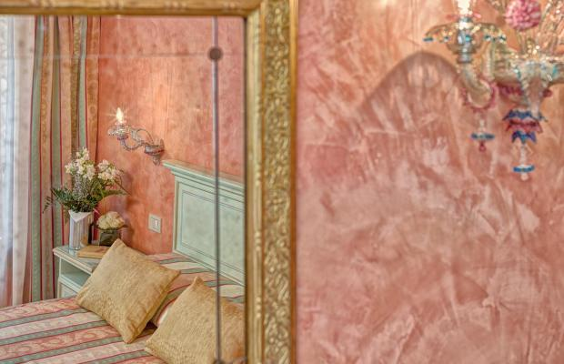 фото отеля Firenze изображение №25