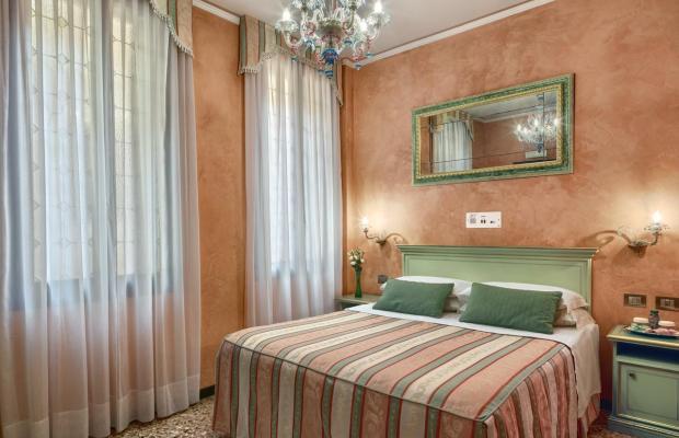 фотографии отеля Firenze изображение №11
