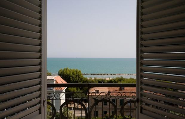 фотографии Residence Patrizia изображение №8