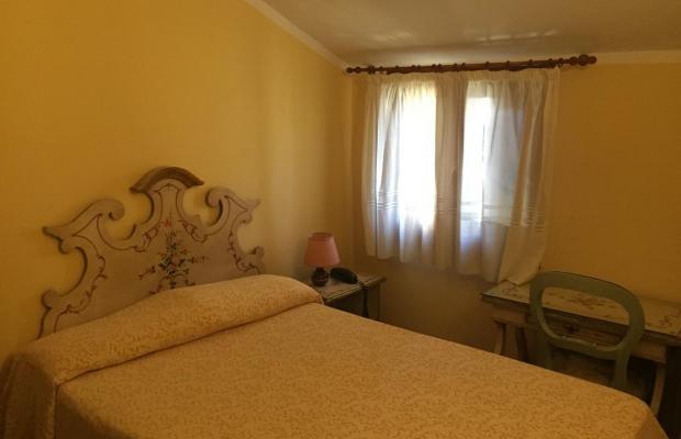 фото отеля Malibran изображение №13