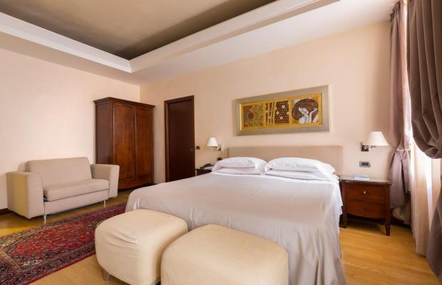 фото отеля Liassidi Palace изображение №57