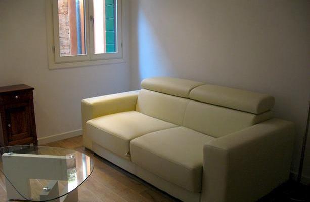 фото Residenza Rialto изображение №14