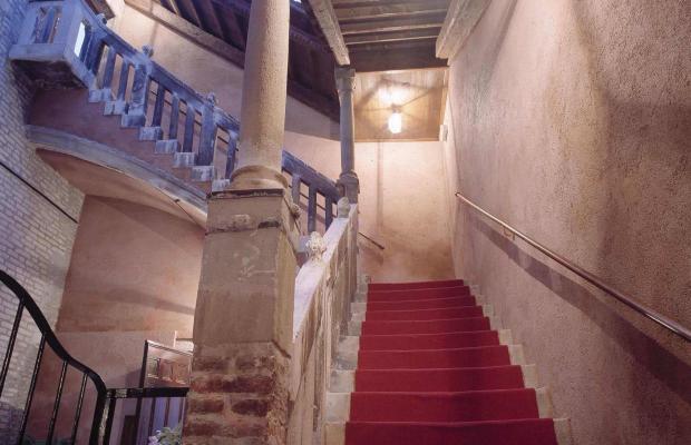 фото Pausania изображение №46