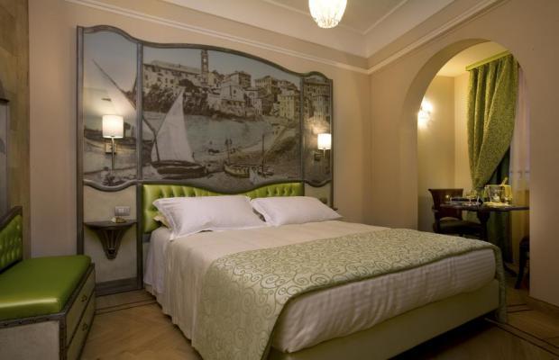 фото отеля Planetaria Grand Hotel Savoia изображение №45