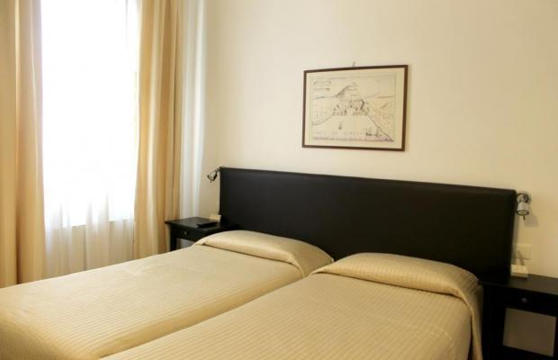 фото Residenza Ca'Foscolo изображение №34