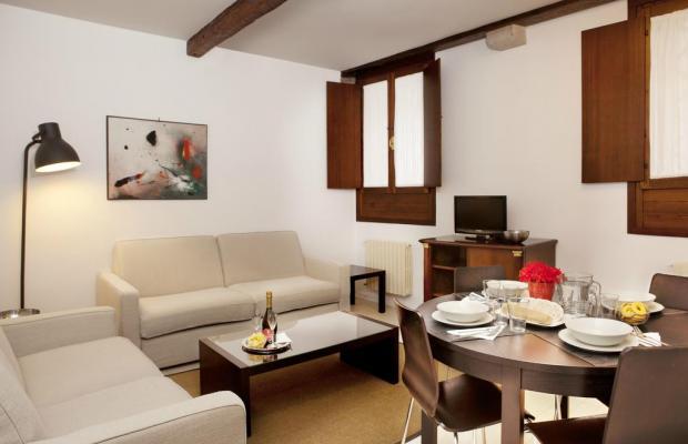 фотографии отеля Residenza Ca'Foscolo изображение №31