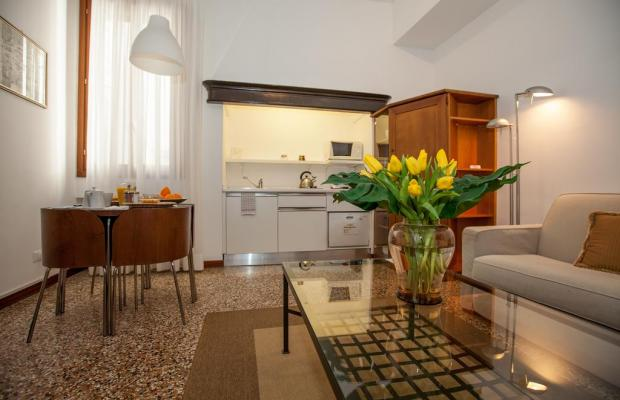 фото отеля Residenza Ca'Foscolo изображение №17
