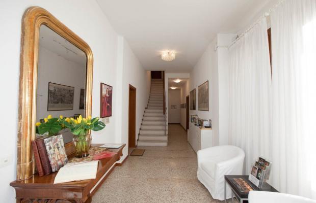 фото отеля Residenza Ca'Foscolo изображение №13