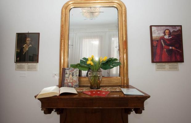 фото отеля Residenza Ca'Foscolo изображение №9