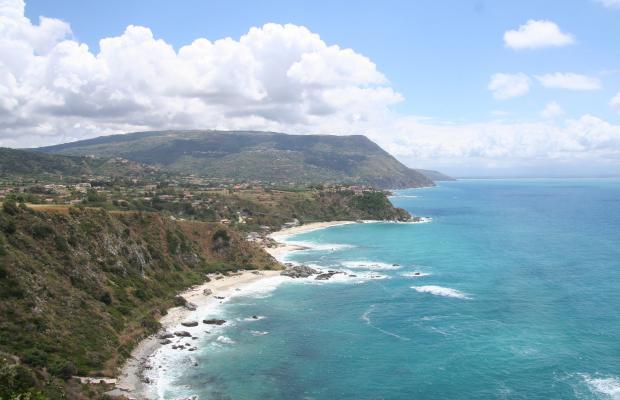 фото Villaggio Marina di Sibari изображение №10
