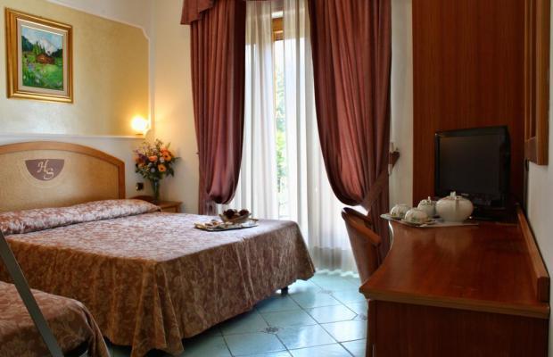 фотографии Savoia Hotel изображение №20